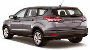 2018 ford order dates. exellent 2018 2018 ford escape titanium inside ford order dates