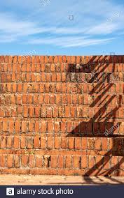 Passende dachneigung für ziegel wählen. Kleine Gemauerte Treppe Stockfotos Und Bilder Kaufen Alamy