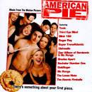 American Pie [Original Soundtrack] [Picture Disc]