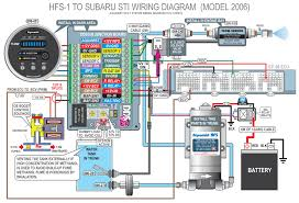 2013 wrx wiring diagram 2013 image wiring diagram aquamist water injection questions and answers here page on 2013 wrx wiring diagram subaru electrical