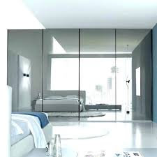 wall mirrors bedroom wall mirrors mirror for to full