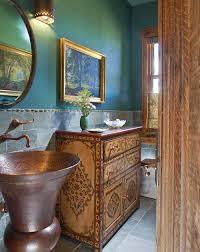 Basement Bathroom Designs Stunning Pin By R On Inspiratie Pinterest Toilet Bath And Interiors
