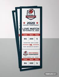 event ticket template free 96 free ticket templates download ready made template net