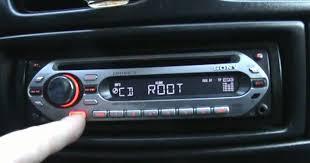 similiar sony xplod car stereo keywords sony xplod car stereo back to factory settings how to install car