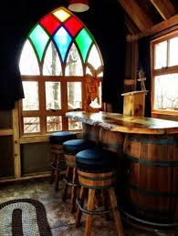 treehouse masters brewery. The Newest Treehouse That Will Be Featured On Animal Planet Serves As A Tasting Area For Brewing Company. Masters Brewery B