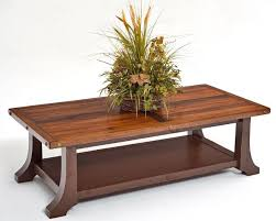coffee table designs. Casual Painted Coffee Table Designs