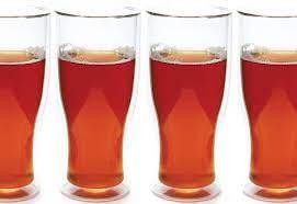 double walled beer glass beeradvocate