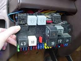 powering the head unit from the key in switch circuiit been picturex1 jpg