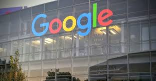 google inc office. Alphabet Inc (GOOGL) Google Office E