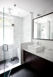 amazing bathroom design ideas without bathtub and bathroom design trends bathrooms traditional menards for