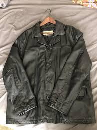 m julian leather jacket rn69426