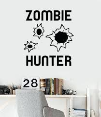 how to make a wall decal at home 2 colors wall decal clock wall scheme of