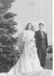 Albert Bernardi (1930 - 2013) - Genealogy