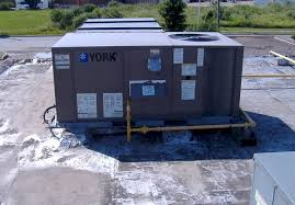 york gas package units. york gas package units a