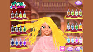 barbie hairstyleakeover games new barbie games play dress up