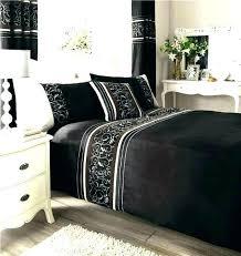 Raven Bedding Set Raven Bed Set Raven Bedroom Set Dark Cherry Finish ...