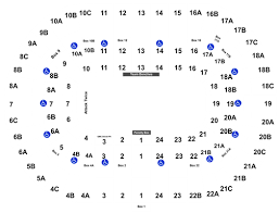 Valley View Seating Chart Beacon Theater Seat Online Charts Collection