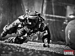 paintball wallpapers 14 1024 x 768