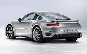 porsche 911 turbo 2016. 2016 porsche 911 turbo summary t