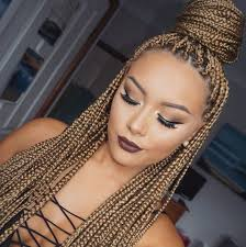 Braids Hairstyle Pictures braids hairstyle 2017 creative hairstyle ideas tophairstyles 1700 by stevesalt.us
