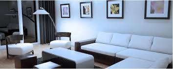 cool lighting for room. Coolwhite5000k Cool Lighting For Room