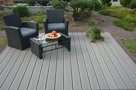 lock dry decking. Interesting Dry Lock Dry Decking Worth The Moneybest Outdoor Materials  Supplierpallet Deck Boards In Kansas City For Lock Dry Decking M