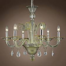 ceiling lights who makes restoration hardware lighting flush mount chandelier restoration hardware table lamps linear