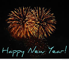 happy new year fireworks wallpaper. Simple New On Happy New Year Fireworks Wallpaper