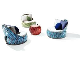 african furniture and decor. African Furniture And Decor