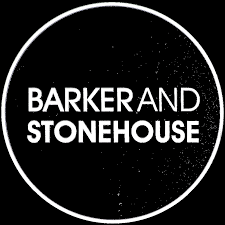 barker stonehouse barker stonehouse furniture