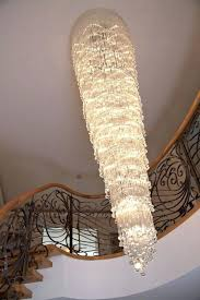 modern italian chandeliers the dazzling chandelier modern chandelier designer chandeliers inspiration modern italian chandeliers glass