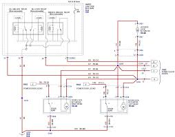 Glamorous 2003 Ford Explorer Sport Trac Radio Wiring Diagram together with  moreover 02 Sport Trac Wiring Diagram   Wiring Diagram Database besides 2004 Chevy Silverado Wiring Diagram Luxury 2005 ford Explorer Sport besides 2000 Explorer Radio Wiring Diagram   Wiring Diagram furthermore Fordanger Stereo Wiring Diagramadio Wire Colors Harness The Inside besides 2004 Ford Sport Trac Wiring Diagram   Wiring Diagram additionally  likewise 2001 Explorer Fuse Panel Diagram   Wiring Diagram Database also 1995 ford explorer stereo wiring diagram 2007 sport trac endearing moreover 2002 Ford Explorer Mirror Fuse   Wiring Diagram. on 2001 ford explorer sport trac rear ke wiring diagram