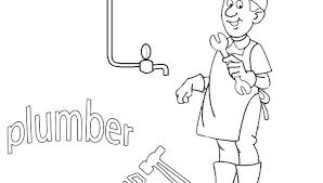 coloring pages for community helpers – nas-srilanka.org