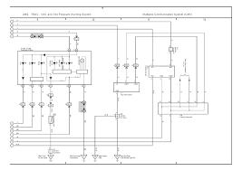 2006 toyota tacoma alarm wiring diagram wirdig toyota corolla radio wiring diagram wiring diagram also 2010 toyota
