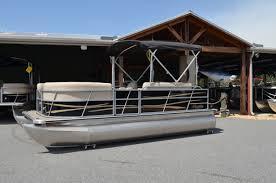 2018 bentley pontoon. perfect bentley 2017 bentley pontoon 200 cruise inside 2018 bentley pontoon