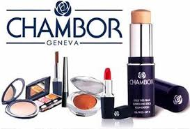 best makeup brands. top 50 cosmetic companies available in india best makeup brands d