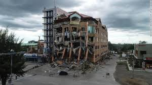 On october 16, a magnitude 6.3 earthquake killed another seven people and destroyed more than 7,000 buildings. 2 Strong Earthquake Hit Philippines At Least 14 Fatalities Geoengineer Org