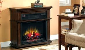 twin star electric fireplace parts ideas