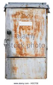 old fuses fuse box stock photos & old fuses fuse box stock images Old Fuse Box Trip Switch old rusty retro metal box for electrical fuses and switches isolated with patch stock Main Fuse Box House
