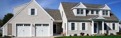 cape cod style house addition plans home styles