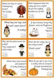 Small Picture 17 best Jokes for Kids images on Pinterest Jokes for kids Lunch