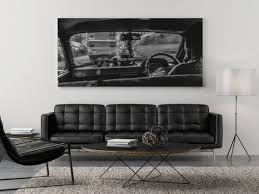 india wall art prints black and white