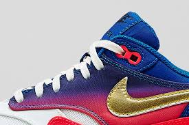 office nike wmns air. Best Sell Office Nike Wmns Air
