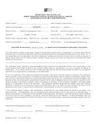 Sample Permission Slips For Field Trips Board Sample School Permission Slip High Field Trip Form