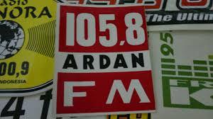 Ardan Radio Chart Ardan Radio Chart 105 9 Fm Ardan Radio Slider 4