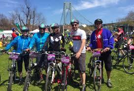 New York 5 Borough Bike Tour What You Need To Know