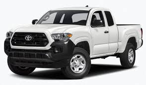 2018 toyota exterior colors. interesting colors 2018 toyota tacoma exterior colors on toyota exterior colors