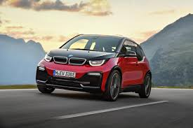 2018 bmw updates. modren updates and 2018 bmw updates