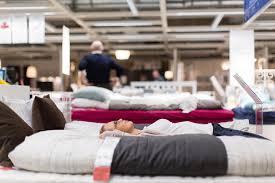 buying a new mattress. Simple Mattress Consumer Reports Buying A New Mattress Inside A