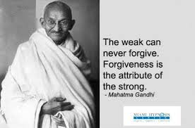 Ghandi Quote Mesmerizing Quotes From Inspirational People Miami Hypnosis Center